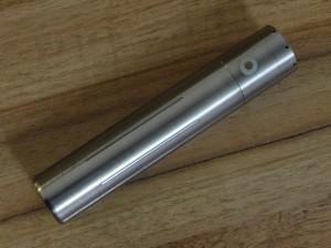 DSC06068