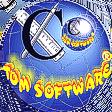 TomSoft